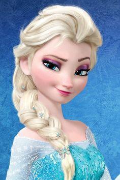 Anime Disney Princess, Princesa Disney Frozen, Disneyland Princess, Punk Disney Princesses, Disney Princess Quotes, Disney Princess Drawings, Disney Princess Pictures, Disney Frozen Elsa, Disney Art