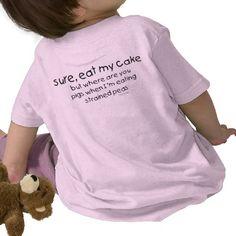 1st Birthday Shirt