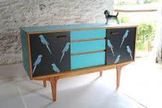 Image result for g plan furniture
