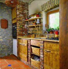 vidéki konyha - Google keresés