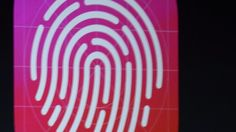 Apple only recently unlocked the true potential of its fingerprint sensor, called Touch ID, with iOS 8, which now can be accessed by third-party apps to use for passwords.