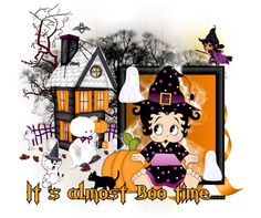 Betty Boop Halloween, Happy Halloween, Scary, Pin Up, Snoopy, Charger, Jokes, Holidays, Fictional Characters