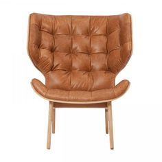 Danish Bruno Mathsson chrome base corduroy swivel Armchair ...