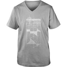 Civil Engineering Shirts - Womens Tri-Blend V-Neck T-shirt  #gift #ideas #Popular #Everything #Videos #Shop #Animals #pets #Architecture #Art #Cars #motorcycles #Celebrities #DIY #crafts #Design #Education #Entertainment #Food #drink #Gardening #Geek #Hair #beauty #Health #fitness #History #Holidays #events #Home decor #Humor #Illustrations #posters #Kids #parenting #Men #Outdoors #Photography #Products #Quotes #Science #nature #Sports #Tattoos #Technology #Travel #Weddings #Women