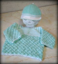 Crochet Hats, Fashion, The Creation, Knitting Hats, Moda, Fashion Styles, Fashion Illustrations, Fashion Models