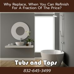 the ideal bath for your bathroom remodeled