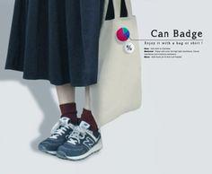 #design #graphicdesign #fashion #art #japan #pattern #poster #logo