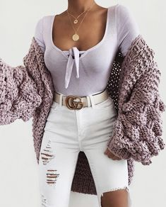 beautiful summer outfits Find the most beautiful outfits for . - beautiful summer outfits Find the most beautiful outfits for your summer - Komplette Outfits, Teenage Outfits, Cute Casual Outfits, Stylish Outfits, Spring Outfits, Fashion Outfits, Spring Clothes, Fashion Clothes, Cute Fashion