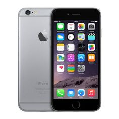 apple-iphone-6-16-gb-space-gray-25051671.jpg