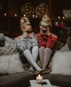 Find images and videos about girl, love and fashion on We Heart It - the app to get lost in what you love. Fashion Beauty, Girl Fashion, Fashion Outfits, Womens Fashion, Olivia Rink, Photo Walk, Woman Wine, Shopping Hacks, Girls Night