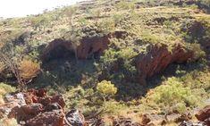 Rio Tinto blasts 46,000-year-old Aboriginal site to expand iron ore mine   Australia news   The Guardian