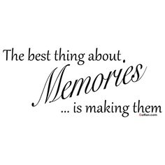 60+ Exclusive Short Memory Quotes Images – Famous Short Memory ...