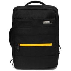 92e6c79213c 13 Best Backpack images   Backpack bags, Carpet bag, Travel bags