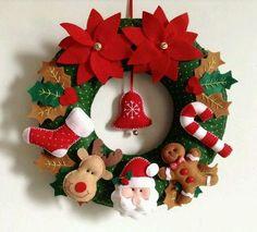 Conoce las últimas tendencias en Decoración Navideña | Navidad - Decora Ilumina