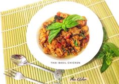 20 Resep masakan ayam paling enak instagram Indonesian Desserts, Indonesian Food, Indonesian Recipes, Yummy Chicken Recipes, Chicken Nuggets, Recipies, Food And Drink, Menu, Cooking Recipes
