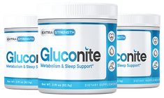 Gluconite is a powerful type 2 diabetes support supplement drink for balancing blood sugar overnight. Causes Of Diabetes, Types Of Diabetes, High Blood Sugar Levels, Healthy Sugar, How To Stay Awake, Easy Food To Make, Good Sleep, New Things To Learn, Metabolism