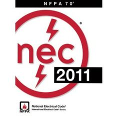 47 best textbooks images on pinterest textbook computer science nfpa 70 national electrical code nec 2011 edition visit the image link more details fandeluxe Gallery
