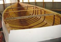 Master Boat Builder with 31 Years of Experience Finally Releases Archive Of 518 Illustrated, Step-By-Step Boat Plans Wooden Boat Kits, Wooden Canoe, Wooden Sailboat, Wooden Boat Building, Wooden Boat Plans, Boat Building Plans, Sailboat Plans, Classic Wooden Boats, Plywood Boat Plans