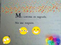 #MiLocura