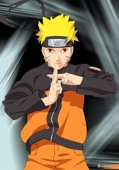 Naruto Shippuden 2008 by TheGameJC on DeviantArt Susanoo Kakashi, Naruto Uzumaki Shippuden, Sasuke And Itachi, Boruto, Naruto Team 7, Naruto Shippudden, Naruto Fan Art, Akatsuki, Naruto Drawings
