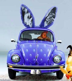 The-Easter-Bunny-Car-85241.jpg (1000×1125)