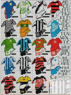 Cross Stitch For Kids, Cross Stitch Borders, Cross Stitch Baby, Cross Stitch Charts, Cross Stitch Designs, Cross Stitching, Cross Stitch Embroidery, Cross Stitch Patterns, Cross Stitch Bookmarks