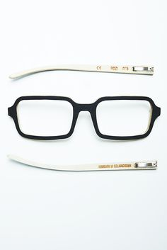 No.5 Ebony, handmade, wooden sunglasses by Rozi Handcrafted Sunglasses