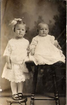 .English..vintage photo children are the only child that remind us how innocent we were ...
