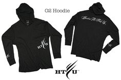 dope ass hoodie great for workout! call me if u want to lose weight at 770-674-6498