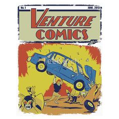 Ript Apparel: Custom T-shirts & Cheap Limited Edition Graphic Tees Action Comics 1, Dc Comics, Space Dandy, Superman 1, Nerd Fashion, Comic Book Style, Comic Styles, Comic Covers, My Ride