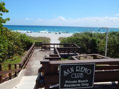 San Remo Beach Home Boca Raton Carolyn Boinis Boca Raton Real Estate Agent