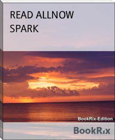 READ ALLNOW: SPARK
