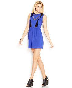Short, Under $50 Dresses - Macy's