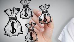兩融餘額兩連升後小幅回落 主力資金大幅拋售中國聯通等13只個股