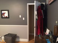 Q&A Sunday: Placing a Vision Board in the Bedroom