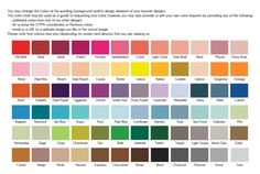 40 Practically Useful Color Mixing Charts - Bored Art Color Mixing Chart Acrylic, Color Mixing Guide, Oil Painting Techniques, Painting Tips, Art Techniques, Frosting Colors, Design Theory, Acrylic Pouring Art, Air Brush Painting