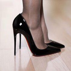 Mujer Blanco high heels Zapatos 2018 Blanco Mujer pumps Mujer party Zapatos platform c7a157