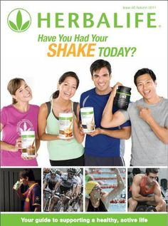 nutricion.celular.slp@gmail.com HERBALIFE ( Independent Distributor ) See this website for all details: www.goherbalife.com/naohb Check out the latest Herbalife product brochure – it's packed with all you need to know about Herbalife® product
