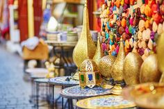 Fez (Fes) Morocco is an enchanting city with a UNESCO protected medina is one of Morocco's top medieval gems. Discover all of the highlights of Fez. Morocco Tourism, Morocco Travel, Super Cheap Flights, Hotel Comparison, Best Car Rental Deals, Deserts Of The World, Riad, Traditional Lamps, Deserts
