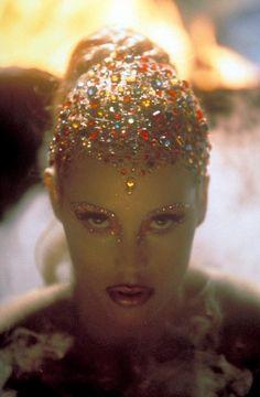 Saturday Editor's Pick: Showgirls (1995)