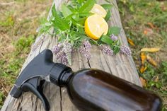 Garden Trowel, Garden Tools, Cleaning, Health, Diy, Gardening, Salud, Health Care, Bricolage