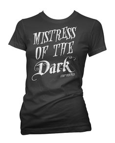 Rock T Shirts, Mens Tee Shirts, T Shirts For Women, Clothes For Women, Emo Clothes, Indie Tattoo, Tattoo T Shirts, Tattoos, Hot Outfits