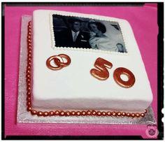 Foto de Bodas y aniversarios. San Valentín - Google Fotos