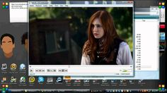 How to Screen Cap with VLC media player