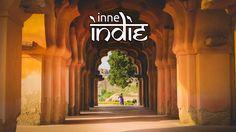 Podróż po Indiach  #Mumbai #Goa #Hampi #Kochi #Kerala #Munnar #travelvideo Zobacz film -> https://www.youtube.com/watch?v=XLHh2hZkviI
