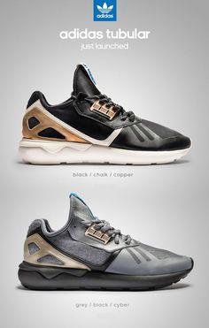 adidas Originals Tubular Runner: