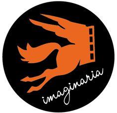 Comic-Soon: IMAGINARIA, IL FESTIVAL D'ANIMAZIONE, SI APRE AL F...