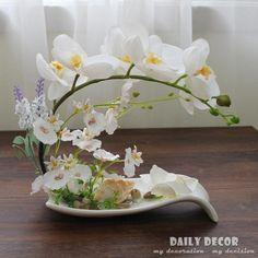orquideas espectaculares - Buscar con Google