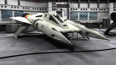 I like this ship more than the viper when I was 11 - still do. From the Buck…