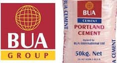 """BUA Cement has, in a statement, said that it had not increased the price of its cement and that it had no plan of doing so in the """"foreseeable future"""". The statement was in response to requests from the company's customers and distributors to clarify if there had been a price increase like its competitor… History Of Nigeria, Bag Of Cement, Bond Issue, Nigerian Government, Corporate Bonds, Latest Business News, Portland Cement, Stock Broker, National Security Advisor"""